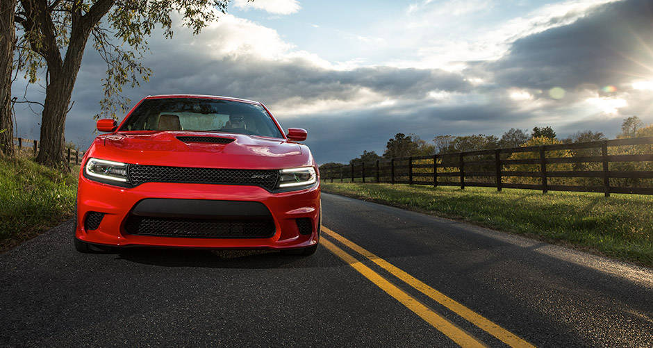 2015-charger-gallery-srt-04
